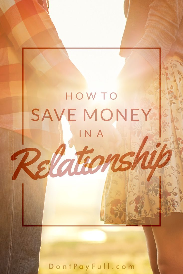 married couple joint account save money, finance, relationship, joint account abusive relationship