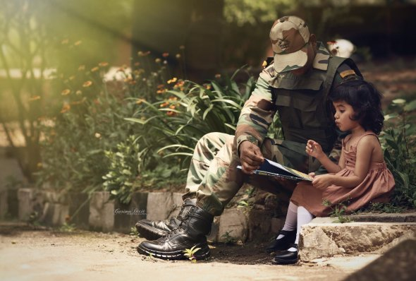 Army love officer marriage dating Army Wife, deployment, ndian Army Army life army brat army wives soldiers move husband men in uniform army wife duty cantonment