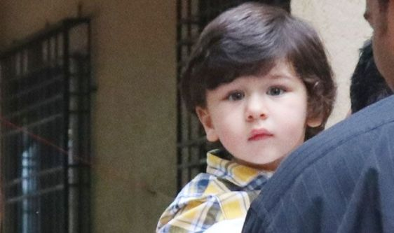 twitter hashtag social media most loved moments India 2018 wtf top 10 best moments what happeneds hilarious important events in india latest 2018 controversy taimur ali khan