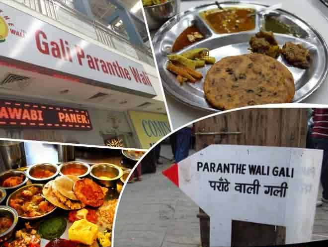 delhi winters, places to visit things to season do must visit must see what to do hot place lesser know facts in new Delhi chandni chowk Japanese market swarn jyanati park Delhi mall dlf eat places restaurant weddings