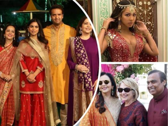 twitter hashtag social media most loved moments India 2018 wtf top 10 best moments what happeneds hilarious important events in india latest 2018 controversy