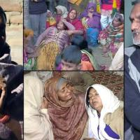 Broken dreams,unfulfilled promises: Aftermaths of Pulwama terrorist attack