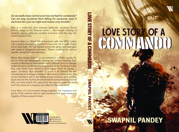 BOOKS AUTHOR INDIA INDIAN ARMY BOOK MILITARY FICTION LOVE STORY ARMY OFFICER TRUE LOVE STORY ARMY WIFE ARMY GIRLFRIEND SHIV AROOR INDIA MOST FEARLESS RACHNA BISHT RAWAT BRAVE BESTSELLER AMAZON WESTLAND BOOKS WESTALND AUTHORS ARMY BOOK ARMY LOVE STORY NDA IMA PREPARATION DEFENSE ASPIRANT OTA GIFT
