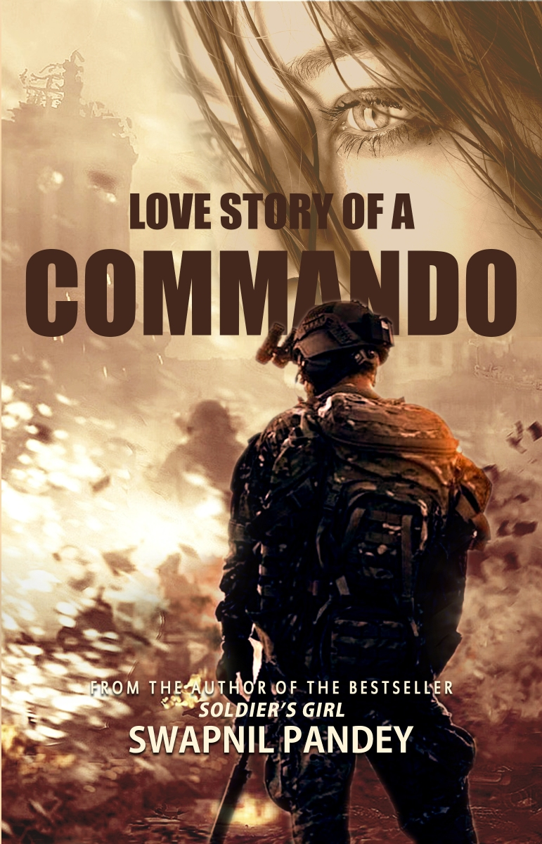 Love Story of a Commando