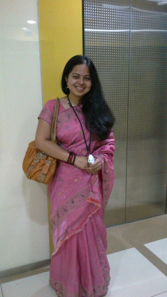 army wife Lakshmi Mini airforce wife life officer indian army fauji life soldier girlfriend marriage brat nda ota ima