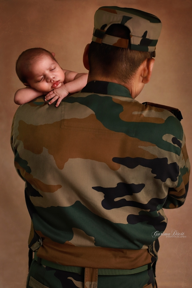 Army brat indian army militray son daughter army mom army dad nation india cantonment army life garima dikshit photography transfer ten things know kids children military family