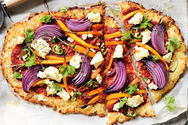carrot-fetta-cauliflower-pizza-1980x1320-125762-1