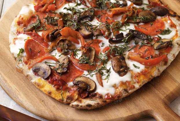 pizza version indian flavour taste mozzarella recipe men pizza cooking skill types variety pizza near me shops domino's pizza hut love pizza pizza quote s