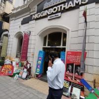 5 best bookstores in Bengaluru