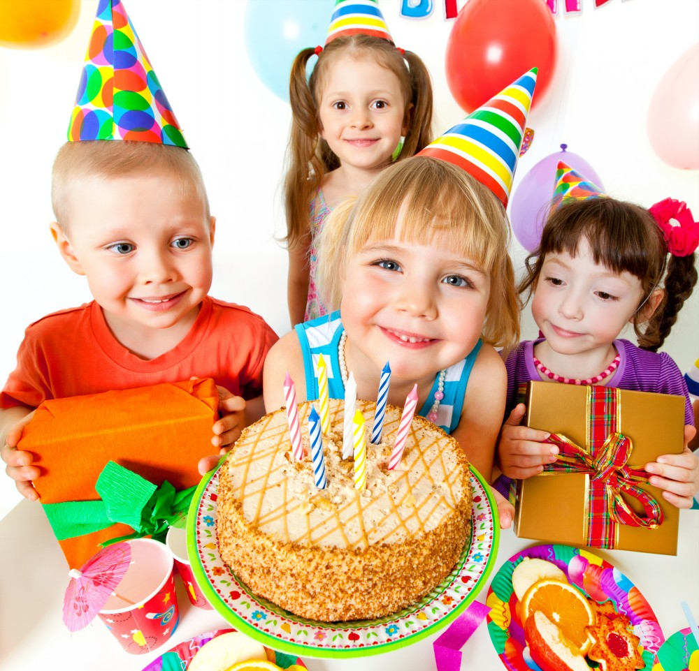 kids birthday party ideas cake eating themed birthday party kids mom clown gifts decoration stress games fun parties parents dance music dress return gift