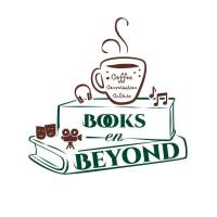 Books en Beyond Faridabad