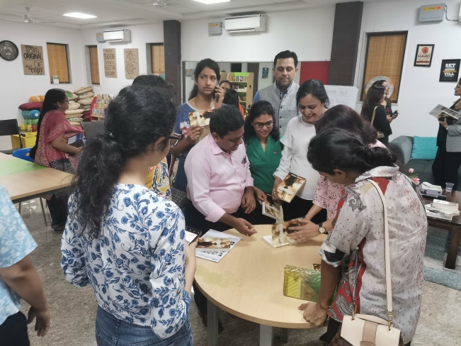 coffee culture books iinternational best sellers swapnil pandey book stall love story of a commando books en beyond faridabad shweta agarwal founder book reading lounge activity center space book launch book event reading reveal signing discussion reading habits delhi book clubs author writer venue