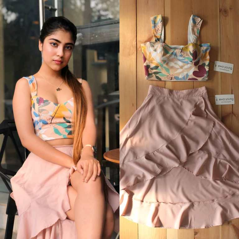 online shopping sites, e commerce women woman dresses sari suit bunaai review shein faballey indya ewa young buy sale online sale sell india ethnic wear western blouse clothes fabrics online shopping apps