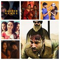 5 Netflix Indian series you must binge watch as a first time viewer