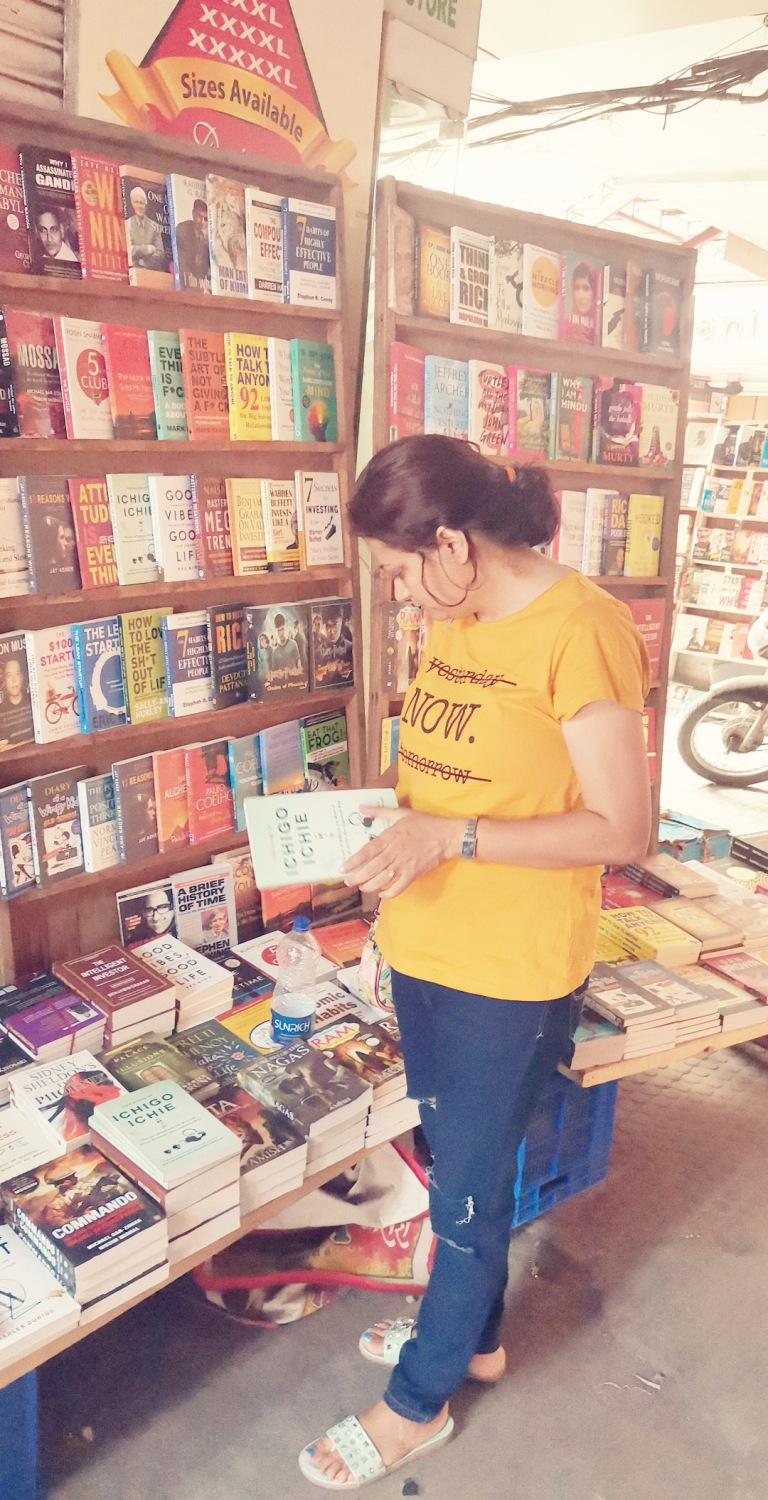 abids book market hyderabad street book market cheap free book second hand book market famous fiction non fiction road side children book sunday book market flea