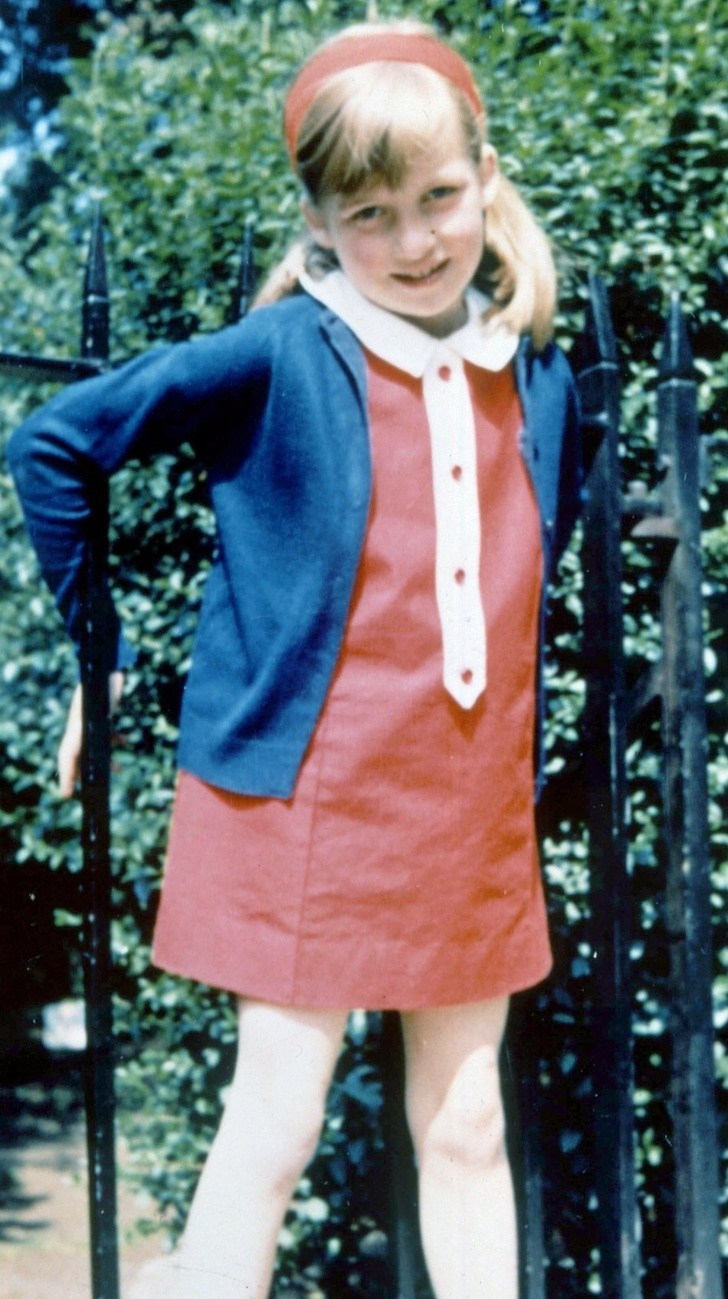 Princess Diana rare pictures diana spencer life story sons princess of wales death hd pictures british royal