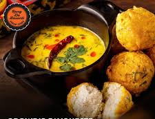 hotel dhaba eating joint chinese asian mexican continental street food guwahati best restaurant top ten restaurant yellow chilli mocha borluit taj vivanta food menu review ambience north east tourist friendly good restaurant amazing food where to what to eat