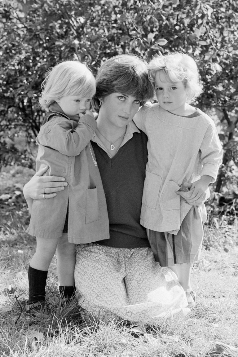 hbz-princess-diana-1980-gettyimages-80553591-1534524886