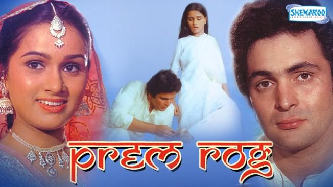 rishi kapoor movies bollywodd actor veteran ranbir kapoor top ten blockbuster death indian cinema contribution