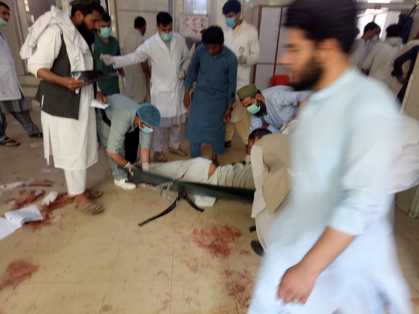 afganistan terror attacks may 12 2020 funeral maternity hospital ISIS Pakistan Afghanistan Kabul new born babies mothers killed terrorists