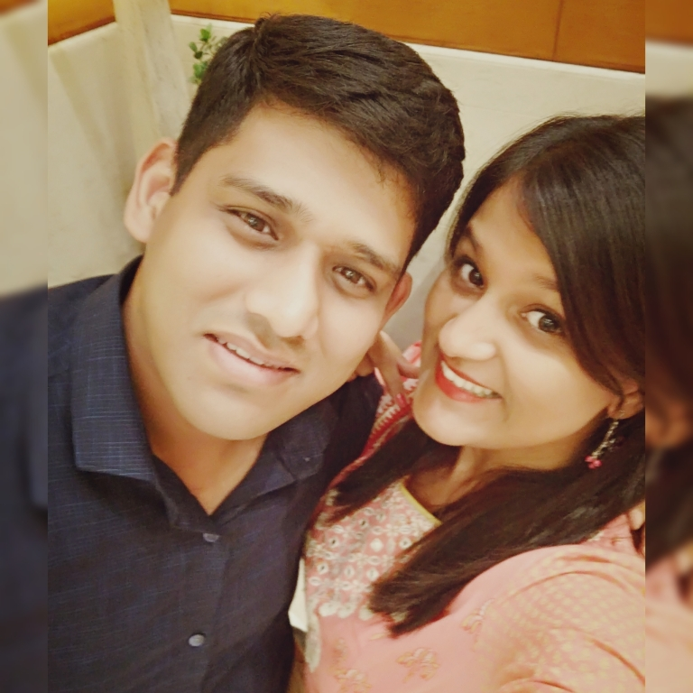 ankita bhandari major Chitresh bisht wife fiance  Indian Army bomb disposal squad IED Kashmir army love story army girlfriend army wife relationship martyr veergati bomb diffusion by experts