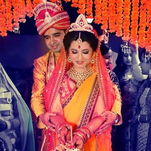 Indian match making, Netflix, indian couple,Indian marriages wedding husband and wife beautiful story traditional modern Indian couple Millennial couple true stories