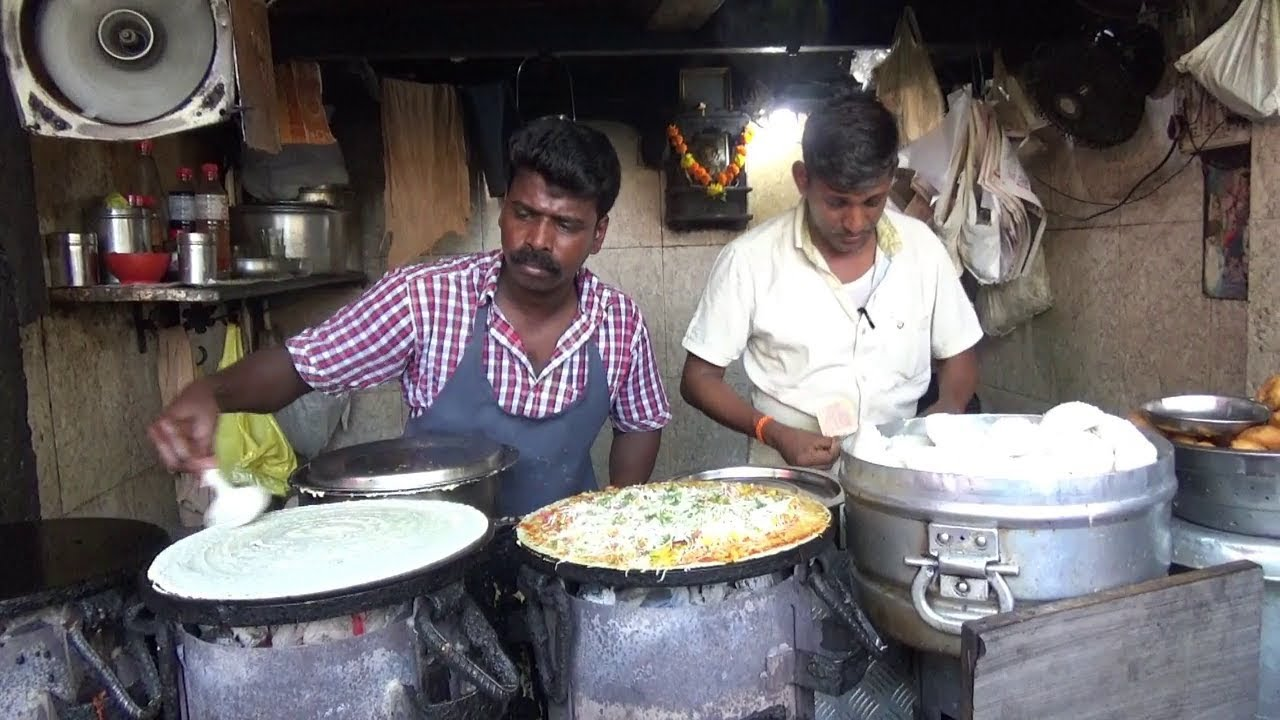 recipe preparation time chole bhature most famous street food in india popular dish kachori samosa jalebi eat hungry order near me spices pulses vendor restaurant dhaba style spicy tangy chole