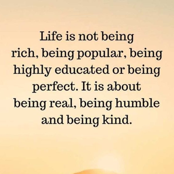 inspirational quotes about life dreams hopes love life how to be successful how to deal with failure and grief images posters HD inspiring powerful meaningful deep heal healing wisdom