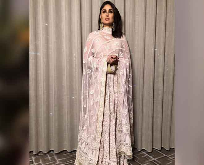 chikankari bollywood heroine actress fashion ethnic wear indian wear sustainable fashion Indian artisans look how to dress how to pair