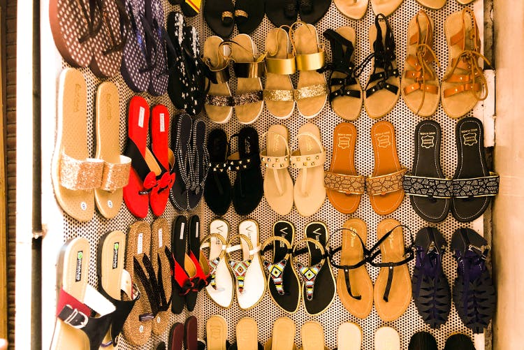 general market secundrbad hyderabad telanagna shopping clothes fashion toys cheap shopping where to shop best market in Hyderabad cheap shopping wholesale market