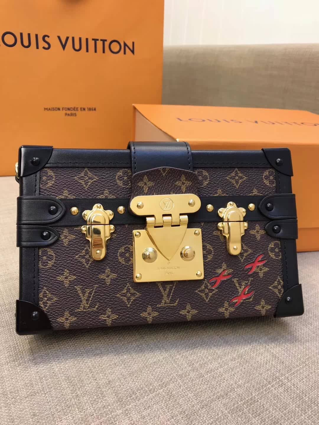 Miniaudiere make up bag Hd picture what are how review small handbags, phone bag how to popular which one buy shopping market designer fashion streetstyle team up clutch satchel pouch m