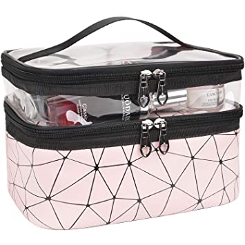 make up bag Hd picture what are how review small handbags, phone bag how to popular which one buy shopping market designer fashion streetstyle team up clutch satchel pouch