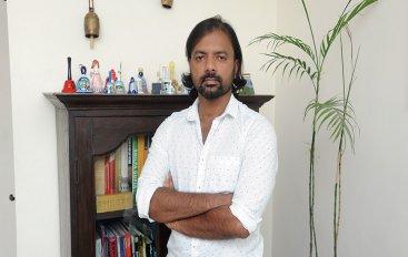 literary agents literary agencies India aspiring author publishing publishing house book manuscript synopsis mita kapur anish chandy jayapriya kanishka gupta anuj bahari