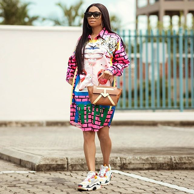 Ankara dresses with sneakers Athleisure boho fashion with sneakers how to wear dress shoes team up best ideas