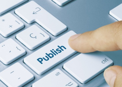first time authors, how to get published, tips to be published, traditional publishing