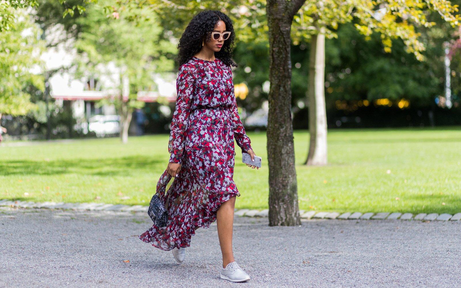 sneakers how to wear ideas boho fashion shoes fashion when dress up