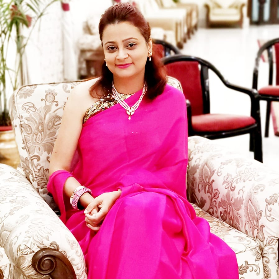 swapnil pandey indian woman indian girl saree traditional dress how to wear pink saree pictures gorgeous pretty